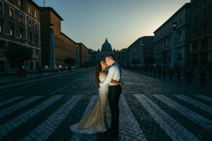 Rome-Prewedding-21-of-37