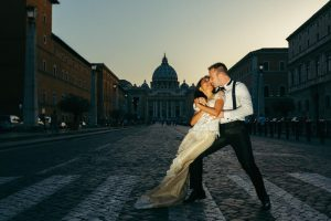 Rome-Prewedding-22-of-37