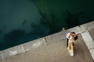 Rome-Prewedding-25-of-37