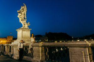 Rome-Prewedding-26-of-37
