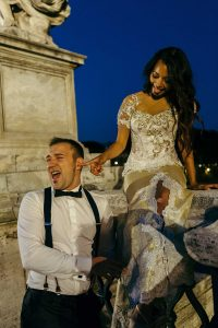 Rome-Prewedding-27-of-37
