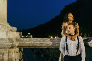 Rome-Prewedding-29-of-37