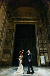 Rome-Prewedding-32-of-37