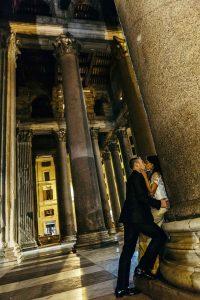 Rome-Prewedding-34-of-37