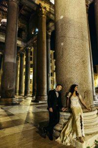 Rome-Prewedding-35-of-37