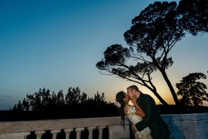 Rome-Prewedding-6-of-37