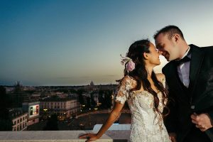 Rome-Prewedding-7-of-37