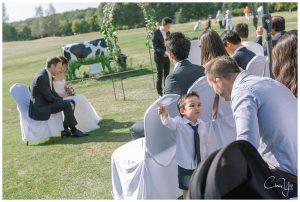 Dusseldorf Hochzeit_0015