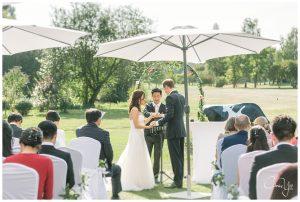 Dusseldorf Hochzeit_0023