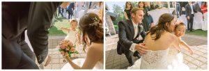 Dusseldorf Hochzeit_0029