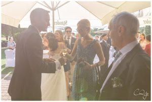 Dusseldorf Hochzeit_0030