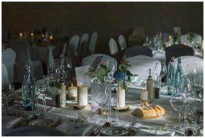 Dusseldorf Hochzeit_0046