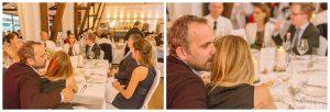 Dusseldorf Hochzeit_0057