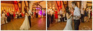 Dusseldorf Hochzeit_0074