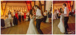 Dusseldorf Hochzeit_0075