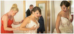 Dortmund Hochzeit_0011