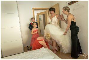 Dortmund Hochzeit_0012