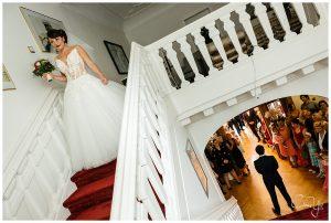 Dortmund Hochzeit_0017