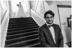 Dortmund Hochzeit_0018