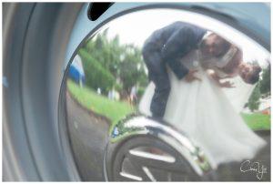 Dortmund Hochzeit_0031