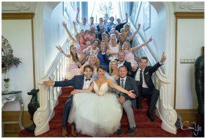 Dortmund Hochzeit_0035