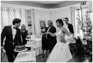 Dortmund Hochzeit_0047