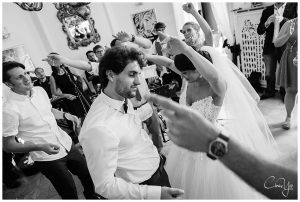 Dortmund Hochzeit_0056