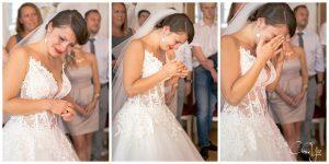 Dortmund Hochzeit_0059