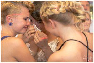 Dortmund Hochzeit_0060