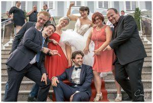 Dortmund Hochzeit_0062