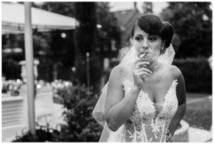 Dortmund Hochzeit_0073