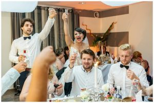 Dortmund Hochzeit_0075