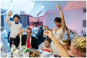 Dortmund Hochzeit_0077