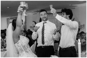Dortmund Hochzeit_0078