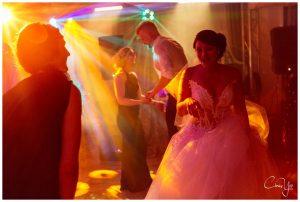 Dortmund Hochzeit_0102
