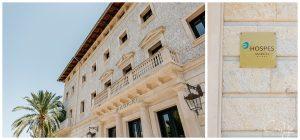 Mallorca Son Marroig wedding_0001