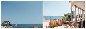 Mallorca Son Marroig wedding_0002