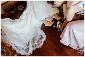 Mallorca Son Marroig wedding_0020