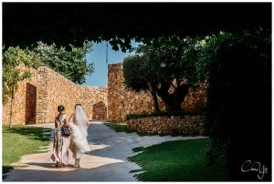 Mallorca Son Marroig wedding_0021