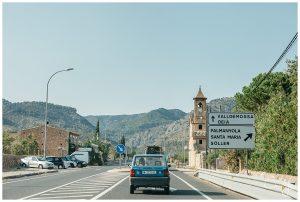 Mallorca Son Marroig wedding_0023
