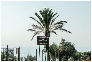Mallorca Son Marroig wedding_0024