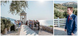 Mallorca Son Marroig wedding_0026