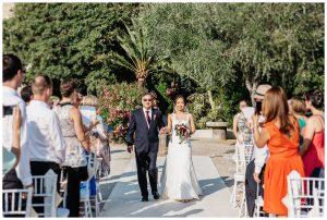 Mallorca Son Marroig wedding_0027
