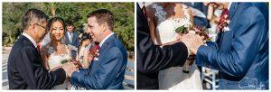 Mallorca Son Marroig wedding_0028
