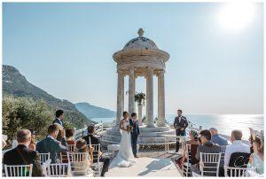 Mallorca Son Marroig wedding_0029
