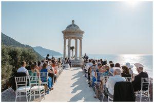 Mallorca Son Marroig wedding_0032