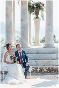 Mallorca Son Marroig wedding_0033
