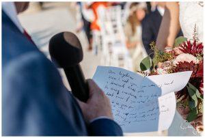 Mallorca Son Marroig wedding_0038