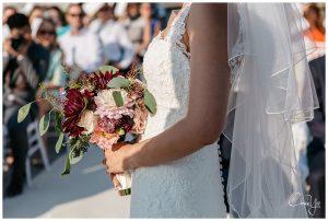 Mallorca Son Marroig wedding_0041