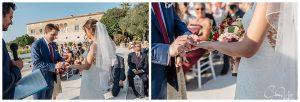 Mallorca Son Marroig wedding_0042